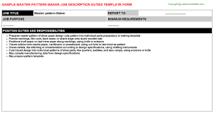 Prep Cook Duties For Resume Food Preparer Job Description 2 Resume Sample For A Prep Cook