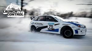 subaru rally wallpaper snow launch control s01e02 blank sheet subaru rally on vimeo