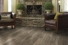 Laminate Flooring Lumber Liquidators Mccalls Carpet One Responds To Lumber Liquidators Scandal