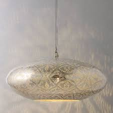 Zenza Filisky Oval Pendant Ceiling Light Stunning Zenza Filisky Oval Pendant Ceiling Light 25 Best Ideas