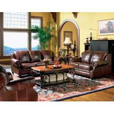 loveseat vs sofa sofas u0026 loveseats sofa set sears