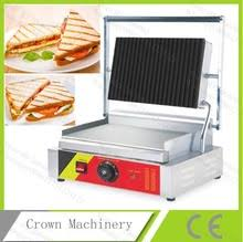 Commercial Sandwich Toaster Oven Popular Commercial Sandwich Toasters Buy Cheap Commercial Sandwich