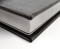 professional leather photo albums 54 best bridebox diy albums images on photo ideas