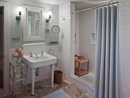 Amazon Curtain Rails Shower Marvelous Bathroom Shower Curtains Amazon Beautiful