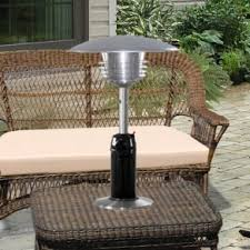 Table Top Gas Patio Heater 45 Best Patio Heaters Images On Pinterest Lava Gas