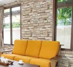 vinyl peel and stick wallpaper natural brick home deco vinyl self adhesive peel stick wallpaper