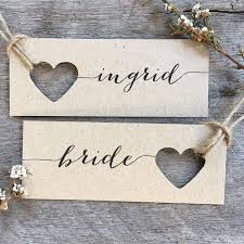 Classic Name Card Design Best 25 Place Cards Ideas On Pinterest Wedding Place Cards Diy