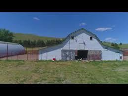 Sale Barns In Nebraska Hanson Sillasen Ranch Ranch For Sale Arthur Arthur County