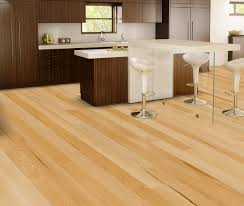 Laminate Flooring Nz Wooden Flooring Hardwood Timber Flooring Auckland Bbs Timbers
