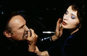 black swan bedroom scene the 53 most hard to watch scenes in movie history complex