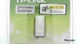 tp link tl wn722n clé usb wifi n150 achat sur materiel tp link tl wn723n 150mbps mini wireless n usb adapter
