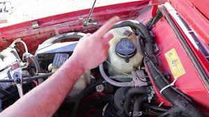 blower motor replacement jeep cherokee youtube