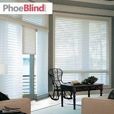Blinds For Triple Window Bedroom Blinds And Borders Faux Wood In Triple Window Aliexpress