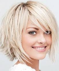 Choppy Bob Frisuren by 21 Best Frisuren Images On Hairstyles Up And Hair