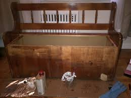 Free Deacon Storage Bench Plans by Guide To Get Deacon Bench Plans Free Woodworking Plans