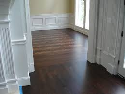 Hardwood Floor Molding Molding And Trim Sterling Heights Mi Wood Flooring Base