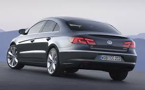 cheap coupe 2013 volkswagen cc starts at 31 070