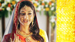 indian wedding dress shopping the best places to go wedding shopping in india india com