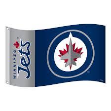 winnipeg jets flag emporium buy canada flags international