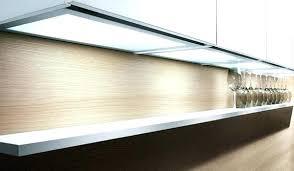 lairage plan de travail cuisine led eclairage led cuisine plan travail eclairage plan de travail cuisine