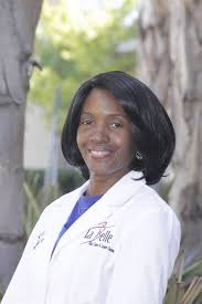 Annette Barnes About Weight Loss Programs U0026 More At Dr Syverain Weight Loss