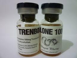 buy trenbolone 100 by dragon pharma legal trenbolone acetate