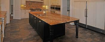 kitchen and bath remodeling ideas kitchen remodeling and bathroom remodeling in northern new jersey
