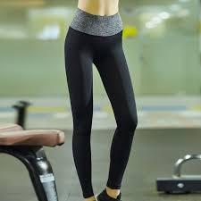 53 best gym pants yoga leggings images on pinterest gym pants