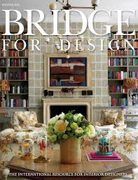 beautiful home design magazines pleasing 30 beautiful home magazine decorating inspiration of 22