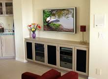 Inbuilt Tv Cabinets Built In Tv Cabinet Wall Units Awesome Built In Bookshelves Around