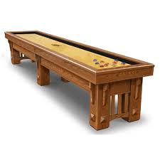 olhausen york pool table heritage cherry on maple archives american billiards and outdoor