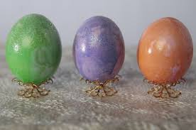 easter egg dye kits dyeing to try those easter egg kits read this