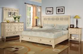 Thomasville King Bedroom Set Thomasville Bedroom Furniture Simple Bedroom Red Oak Bedroom
