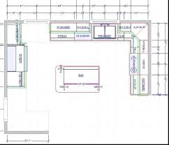 room planner hgtv hgtv kitchen planner kitchen designer and room planner hgtv