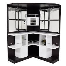 corner bar cabinet black corner bar cabinet designs home design and decor inside table