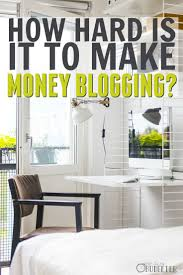 226 best images about budgeting on pinterest a month the penny