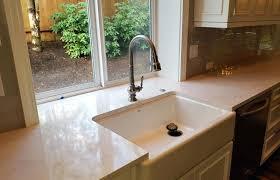 kohler pull out kitchen faucet kohler faucets kitchen artifacts kitchen faucets kohler forte pull