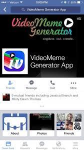 Video Meme Generator - video meme generator updated their cover video meme generator