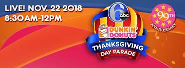 6abc philadelphia thanksgiving day parade home