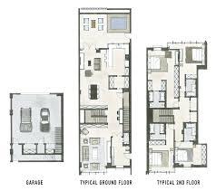 loft style apartment floor plans theapartment on apartmentluxury