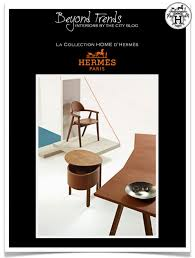 100 home interior and gifts catalog 100 home interiors and