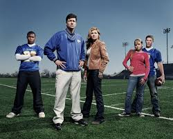 Cast Friday Night Lights Friday Night Lights Images Fnl Cast Hd Wallpaper And Background