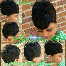 27 layer short black hairstyles pics of black women bob layer haircut 2018 american hairstyles