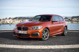 bmw one series india 30 bmw 1 series images 2017 model