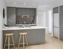 grey kitchen ideas accessories colour combination of kitchen cabinets modular