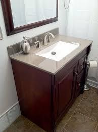 Cultured Onyx Vanity Tops 27 Best Onyx Images On Pinterest Bathroom Ideas Bathroom
