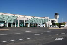 Morelia Mexico Map by Morelia International Airport Wikipedia