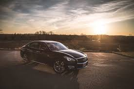 infiniti q70l review 2016 infiniti q70l awd canadian auto review
