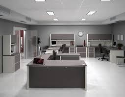 Bestar U Shaped Desk Connexion U Shaped Desk With Hutch Bestar Complete Selection