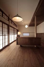 Japanese Interior Architecture by 1286 Best Intérieurs Japonais Images On Pinterest Japanese